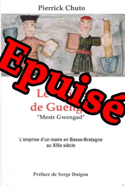 couvT1epuise